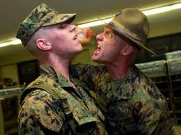 Marine Corps Leadership Traits Denny Smith Leadership Blog