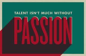 Passion pic