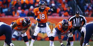Peyton Manning pic
