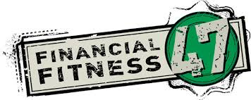 Finanial fitness 47