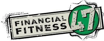 Finanial fitness 47